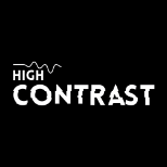 High contrast - Show Me