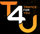 Trance 4 you- Show Me