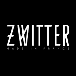 Zwitter - Show Me